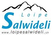 Loipe Salwideli